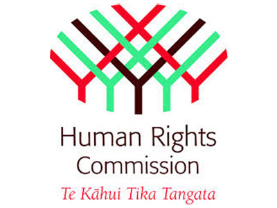 The NZ Human Rights Commission
