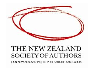 Restructuring the NZ Society of Authors